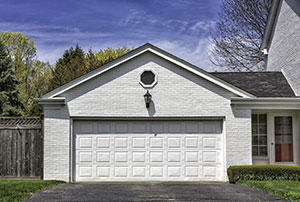 Garage Door 24/7 Services